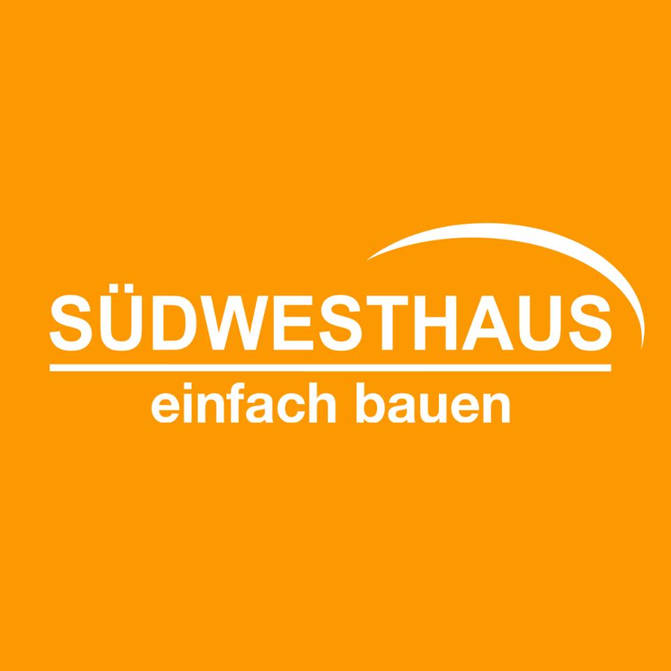 Südwesthaus Logo neu