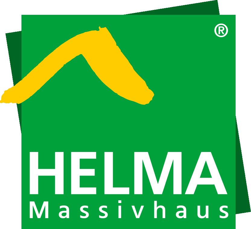 HELMA